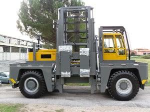 N.2 - GS 150/20/40 ST