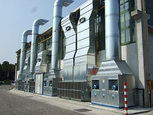 Baumann-new-paint-facility