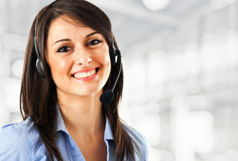 lady_telephone_operator_baumann