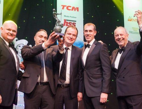FLTA Award For Excellence