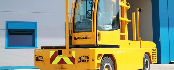 baumann-sideloader-motorway